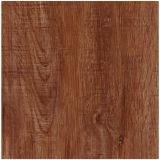 Suelo de madera ignífugo del PVC Item#Dsw-1031