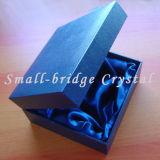 Caja de regalo (BZ0001)