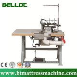 Máquina de costura Bt-FL06 de Overlock do colchão