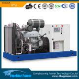 AC三相Mtu 800kw 1000kVAのディーゼル発電機セット(16V2000G65)