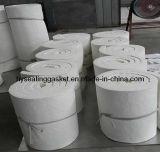 Manta de fibra cerámica de Protección Contra Incendios Resistente