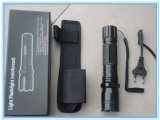 Licht-schemerigere Toorts/het Verduisteren Flashlight/Flashlight (sysg-42)