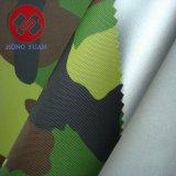 PVC 직물 (HY-COA001)
