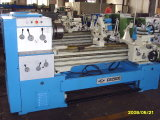 Centre DIS. 1000mm, 1500mm, 2000mm tournent la machine/Tornos (C6240C)