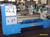 Machine de tour/Tornos (C6240C) DIS central. 1000mm, 1500mm, 2000mm