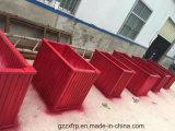 Fiberglass/FRP 정원 재배자 상자