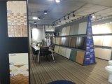 mattonelle di pavimento di ceramica lustrate classiche $2.3/M2 30X30 (FI3127)