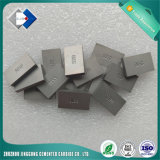 石造りの切断のための高品質Ss10の炭化物のヒント
