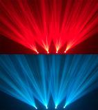 3in1 350W bewegliche Hauptgobo-helles Stadiums-Beleuchtung