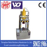 Paktat hydraulische ausdehnende Maschine