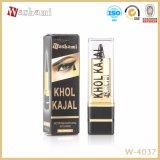 Washami ставя точки естественный черный Eyeliner Kajal