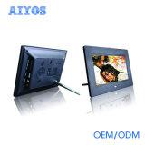 Spieler 7 10 21.5 32 Zoll-Einkaufszentrum-fördernder Digital-LCD