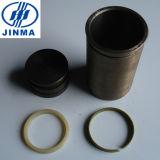 Трактор Jinma разделяет цилиндр и поршень Lifter