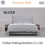 Американская кровать ткани типа Sk02