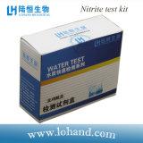 Kits d'essai de l'eau de nitrite avec le prix de Resonable