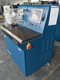 Banco de prueba diesel del inyector del carril común de diagnóstico del probador Emq40b
