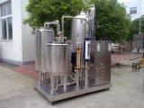 炭酸塩化されるフルオートマチック3000L/Hはミキサーを飲む