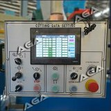 PLC石造り橋切断はTiles&Counterのための機械が越えることを見た(HQ400/600/700)