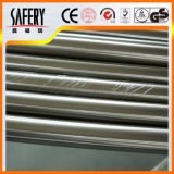 barre laminée à froid 309 par 310S d'acier inoxydable