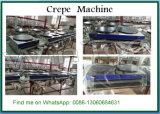 Верхняя Rated коммерчески машина Crepe газа оборудования доставки с обслуживанием Countertop