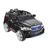 MP3 Socket (EC-010)를 가진 좋은 Design Children Electric Car