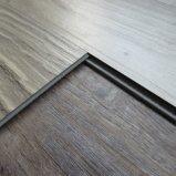 Tegel van de Vloer van pvc van de Aanbieding van de fabriek direct de Vinyl/de VinylPlanken van de Bevloering/de VinylComités van de Vloer