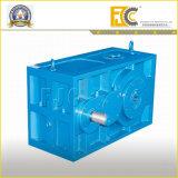 Caixa de engrenagens de Zlyj 173 para a indústria plástica ou de borracha
