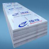 Comitato composito di alluminio ASP del rivestimento Nano