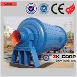 Moinho de esfera do cimento da mineração de China, moinho de esfera de moedura