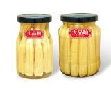maíz joven conservado 425g con el mejor precio