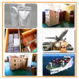 La distribution de empaquetage sûre Trenbolone Enanthate de sûreté