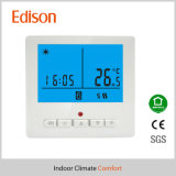 Intelligenter Heizungs-Thermostat (TX-832)