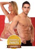 Bodybuilding 99% Polipéptido de crescimento humano em pó Fistratina 344 1mg / frasco para injectáveis