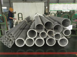 Pipe sans joint d'Inconel 625 ASTM B444