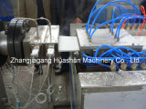 Горячая линия оборудования потолка стены PVC Platfond сбывания с ценой