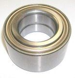 ヨーロッパのAuto Wheel Hub Bearings Assembly 43200-0m001