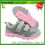 Nouvelles chaussures d'automne d'enfants d'enfants de modèle