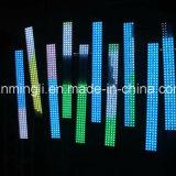 Свет стены пиксела 160 пикселов СИД