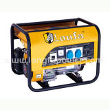 CE/Soncap를 가진 3kw Power Gasoline Generator