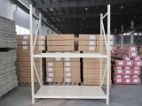 ISO Certification를 가진 산업 Warehouse Storage Racking System