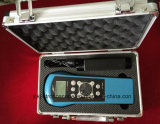 Stroboscope tenu dans la main de DEL utilisé pour l'inspection d'impression