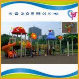 De concurrerende OpenluchtSpeelplaats Van uitstekende kwaliteit van de Prijs voor Pretpark (a-15153)