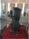 Breite der Rolltreppe-35 des Grad-1000mm mit Aluminiumjobstep