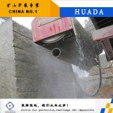 Alambre multi de la eficacia alta para el bloque del granito del corte