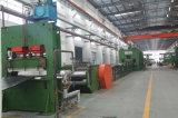 Цены по прейскуранту завода-изготовителя конвейерная резины Chevron V/Patterned нов