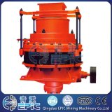 Máquina de triturar metal / Symons Cone Crusher / Stone Crusher