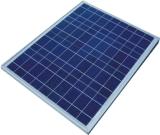 65W Poly Solar System picovolte Panel Solar Panel avec CCE Inmetro Idcol Soncap Certificate de la CE de support de consoles multiples du CEI de TUV