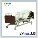Australien-Standardpflegeheim-Pflege-Bett Homecare Bett