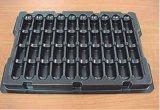 Macchinario di plastica dello strato di /HIPS dell'ABS di alta qualità