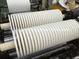 Bande d'isolation d'enduit de papier de coton pour l'enroulement de fil (30U--50U)